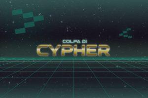 Colpa di Cypher